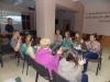 23-25.08.2013 młodzieżowe Zdzieszowice-Oleśnica