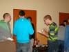 23 marca 2013 wpólne młodzieżowe w Koźlu