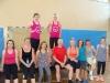 Fitness 23.07.2016