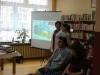 Kanadyjczycy- prelekcje w Pawłowiczkach 15.05.2017