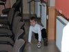 nabo dla dzieci - święta 2012