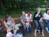 Piknik dla dzieci- Kotlarnia 29.06.2013