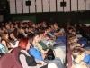 S.N.A.P ,23.05 2013- prelekcje dla szkół
