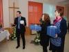 Ślub: Milena/Marek 2 kwietnia 2016