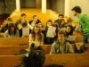 wyjazd młodzieży do Nysy 26.01.13
