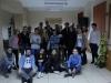 Zjazd młodzieży 10.12.1016 cz I